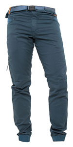 Cliff Light Pant ABK