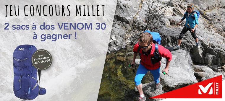 concours-millet3-pageconcours