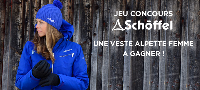 concours-schoffel-blog