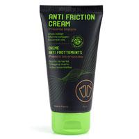 crème anti-frictions SIDAS