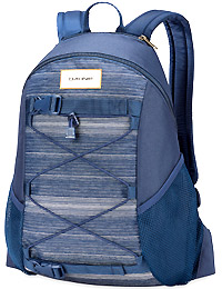 dakine wonder 15 womens bleu