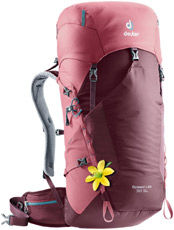 speed lite deuter 30 SL