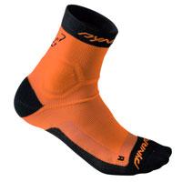 Alpine Short Socks - DYNAFIT