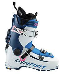 dynafit chaussures Hoji PU femme