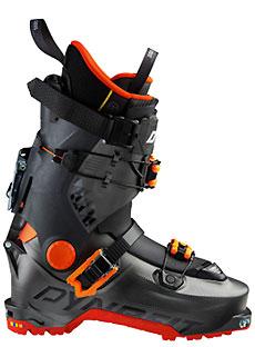 chaussures hoji free magnet dawn dynafit