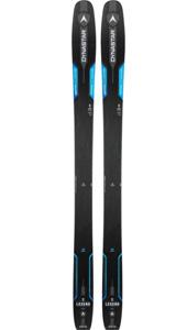 Ski alpin Dynastar