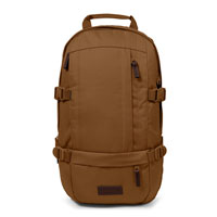 Floid Marron - EASTPAK