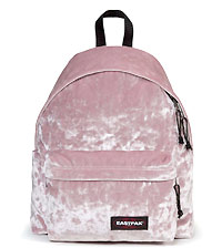 eastpak PADDED PAK'R CRUSHED PINK