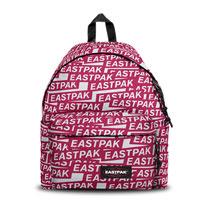 Padded Pak'R Chatty Sticker - EASTPAK