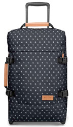 eastpak transverz check cleach