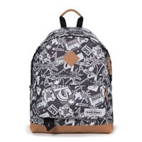 Wyoming Replica City - EASTPAK