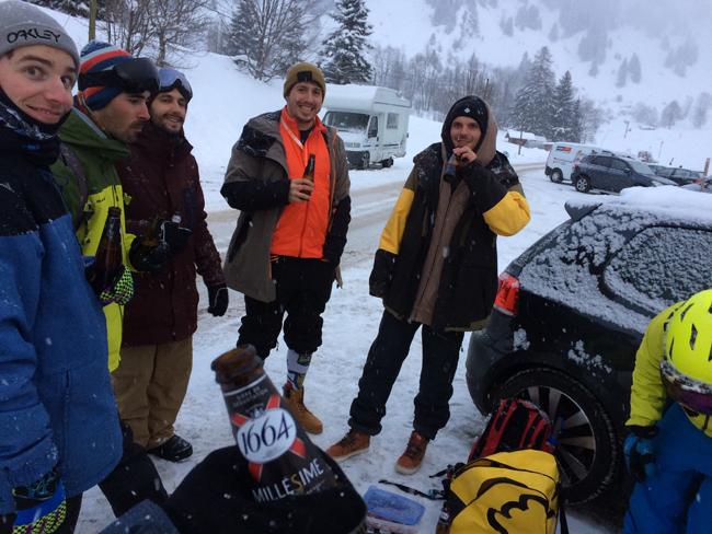 equipe-snowleader