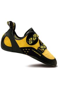 chausson d'escalade Katana - La sportiva