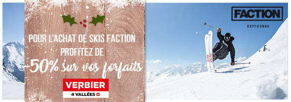 faction verbier