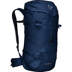 Falketing 35L Pack Indigo Norrona