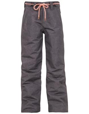 pantalon-de-ski-enfant-gris-rose-2017