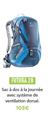 futura 28