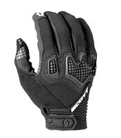 gants supersticious LF scott
