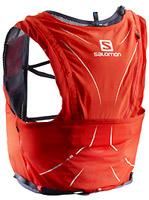 ADV skin 12 salomon sac trail soldes