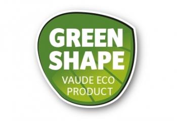 Green Shape Vaude