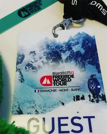 guest-fwt-snowleader