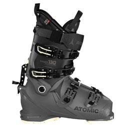 Hawx Prime XTD 130 Atomic