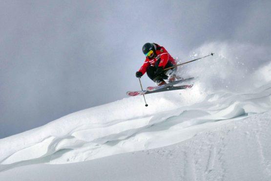 Top 10 Chaussures de ski 2021