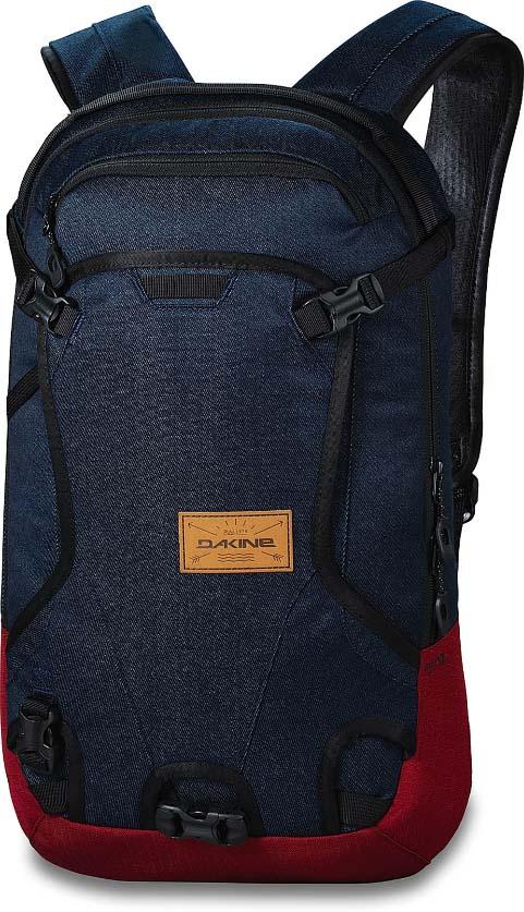 heli pack sacs Dakine