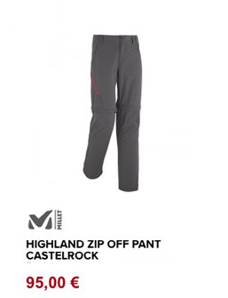 highland zip off pant castelrock