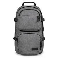 Huston Gris - EASTPAK