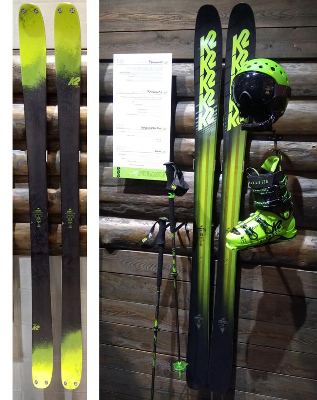 k2-ski-2018