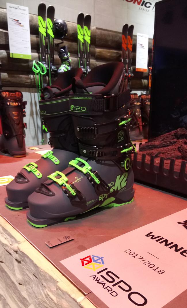 k2-ski-chaussures-2018