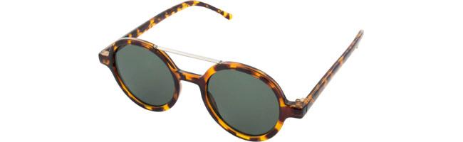 lunette de soleil vintage Komono