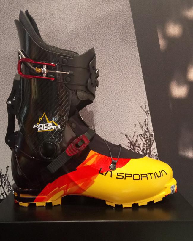 la-sportiva-2018-chaussureski