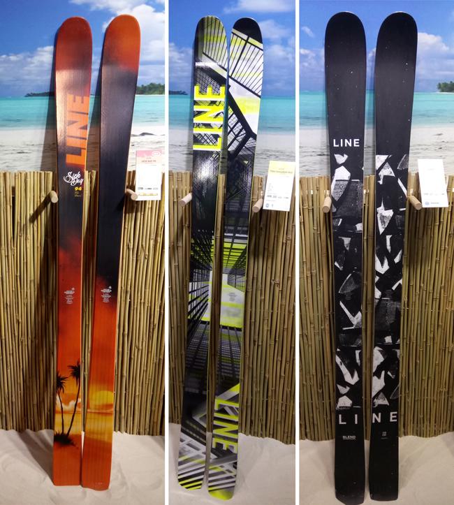 line-2018-ispo-ski