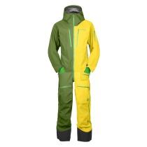 lofoten_gore-tex_pro_one-piece_suit_m_w_iguana-configurable-norrona-norr00557_1