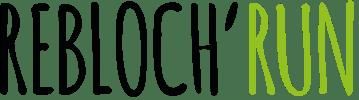 Logo Reblochrun