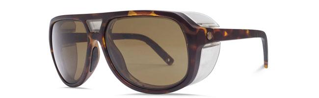 lunette de soleil vintage Electric
