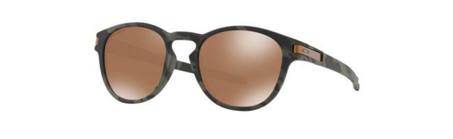 lunette de soleil vintage Oakley