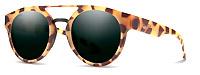 lunettes soleil smith