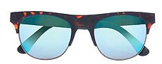 lunettes de soleil lawler vans soldes