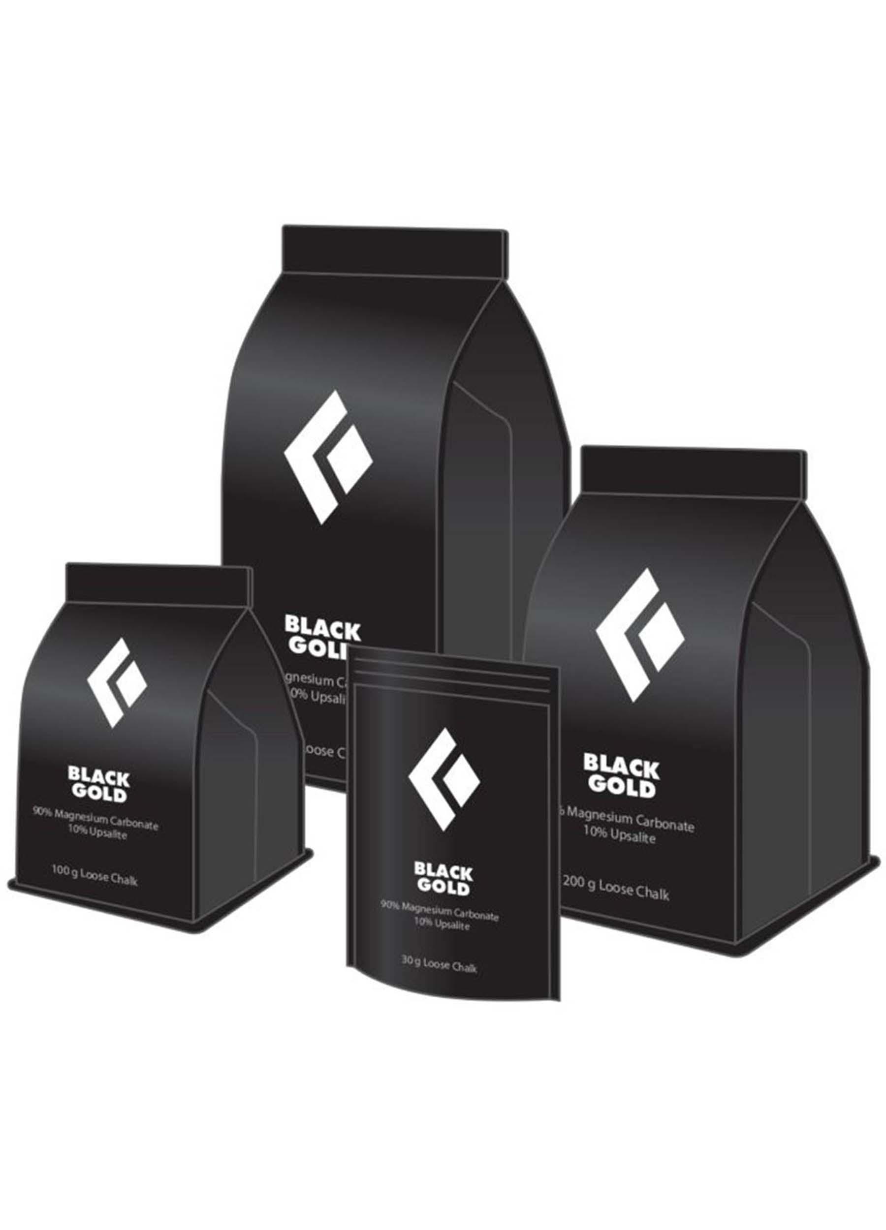 magnésie Black Diamond