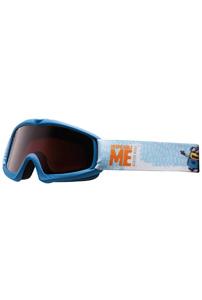 masque de ski minions de rossignol