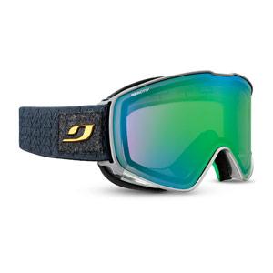 Masque de ski Cyrius Rancho Reactive Performance 1-3 Julbo