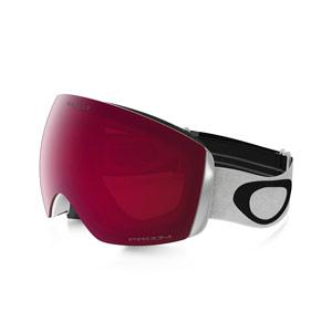 Masque de ski Flight Deck XM Oakley