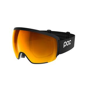 Masque de ski Orb Clarity POC