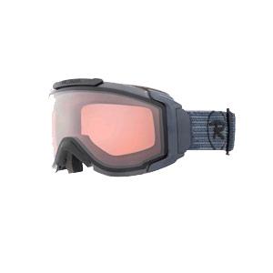 Masque de ski Maverick Photochromic - Rossignol