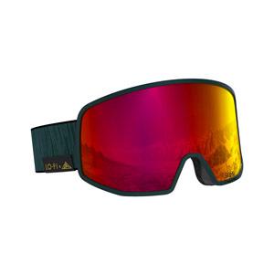 Masque de ski Lo Fi Sigma Salomon