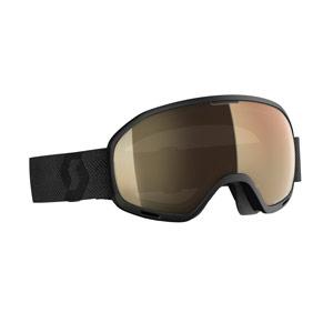 Masque de ski Unlimited II OTG LS Scott