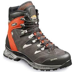 chaussure de randonnée Meindl Air Revolution GTX